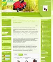 /tworzenie-stron-www.html